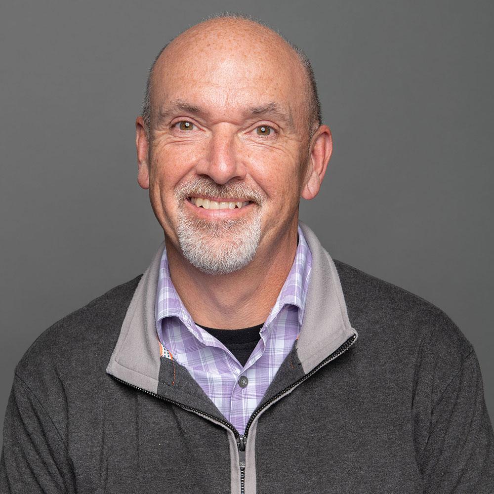 Jody McDonough Sub-Zero Group Chief Information Officer CIO Headshot